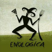 ENOLOGICA - FIERA PRODOTTI TIPICI