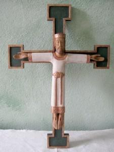 betlemme-crocifisso-verde-4001040