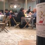 vino-enologica