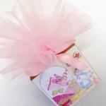 bomboniere-solidali-annunciazione-rosa