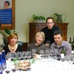 degustazione vino 11