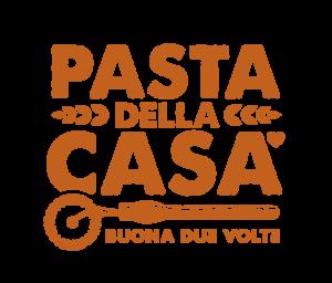 Pasta della Casa - Logo