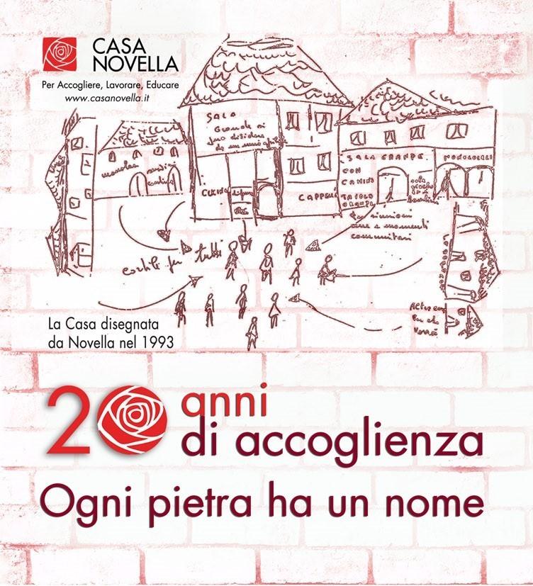 INVITO 20 ANNI CASA NOVELLA (2)