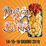Pasta'n'Birra 2019