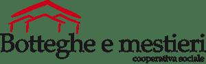 botteghe-mestieri-logo