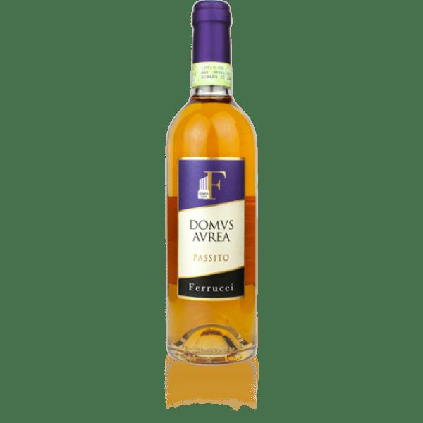 albana-passito-romagna-ferrucci