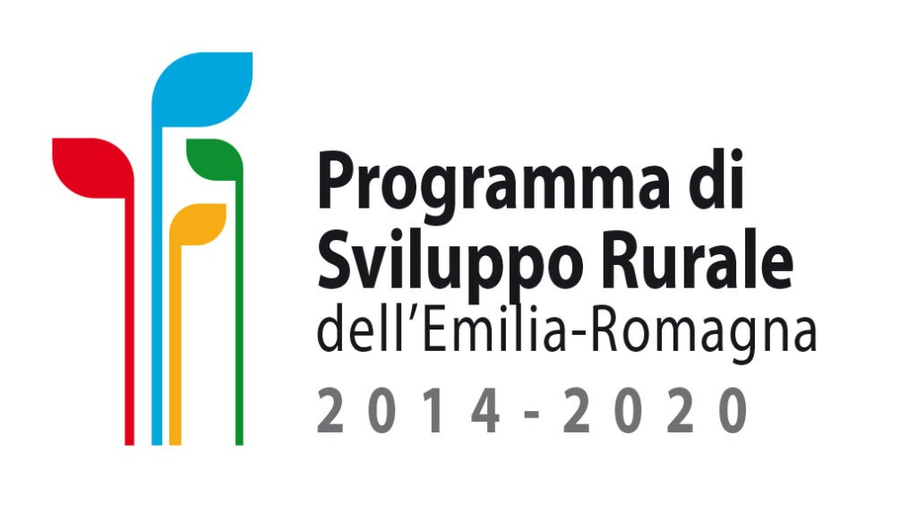 PSR Emilia-Romagna Botteghe e Mestieri